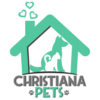 Christiana Pets